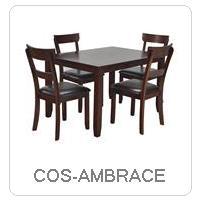 COS-AMBRACE